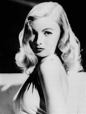 041012_veronicaLake_vmed_11a.widec